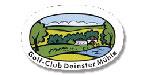Golfclub Deinste