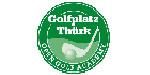 Golfplatz Thürk